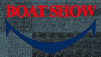 Lanchas registra aumento de 40% em vendas no São Paulo Boat Show 3