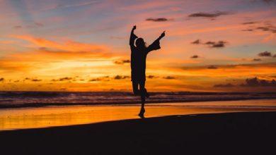 Foto Divulgação: Você está vivendo ou apenas existindo? - Universo Vibracional