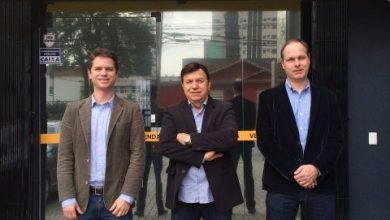 Anagê é a primeira imobiliária de Joinville a conquistar certificação ISO 9001