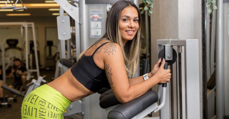 Rainha da Multidão! Milena Nogueira é a nova rainha da Banda da Barra!