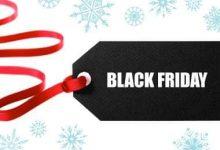 Black Friday chega com tudo aos consumidores! 8