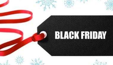 Black Friday chega com tudo aos consumidores! 3
