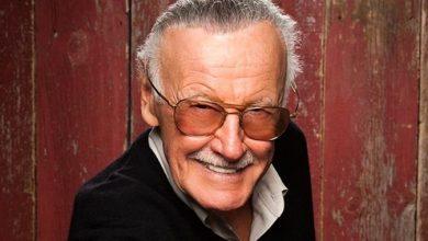 Stan Lee: conheça a trajetória da lenda da Marvel 3