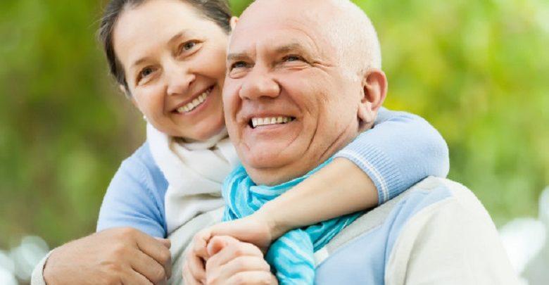 Foto Divulgação: Alzheimer: Trate a Perda de Memória - Detox Kriyá