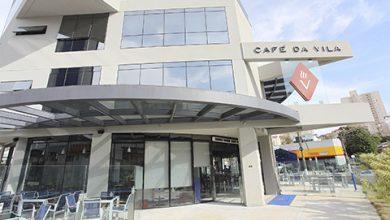 Café da Vila traz o petisco mais querido do brasileiro em seu cardápio. 2