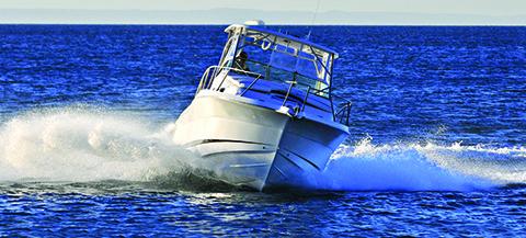 Cresce a busca por barcos para pesca no verão 2018/2019 1