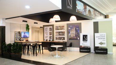 Região Norte ganha o primeiro edifício residencial com coworking