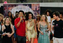 Passarela do Bem chega à 6ª edição com moda, música, dança e solidariedade! 9