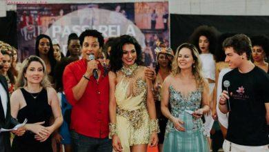 Passarela do Bem chega à 6ª edição com moda, música, dança e solidariedade! 7