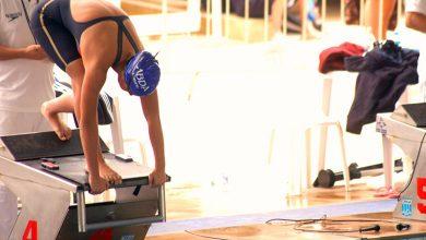 Retrospectiva 2018 natação teve grandes conquistas estaduais