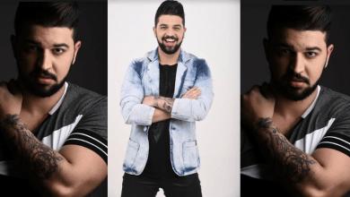 Sertanejo Thiago Mastra lança turnê e o single Casualmente 8