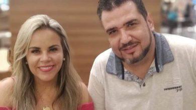 Apresentadora Viviane Alves a mais nova aposta da Televisão Brasileira 1