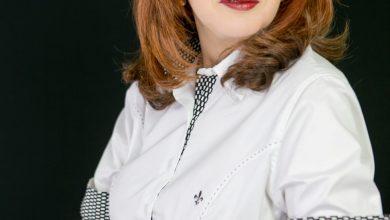 Psicóloga Márcia Luz é autora de best-seller sobre gratidão. – Foto Josiane Duarte