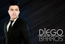 Diego Barros o príncipe romântico 4