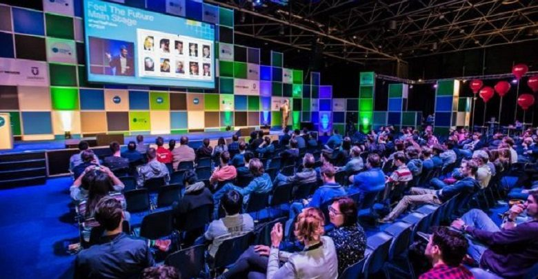 Em edição sustentável, Campus Party Brasil 2019 amplia a oferta de conteúdo e reforça o elo com as comunidades 1