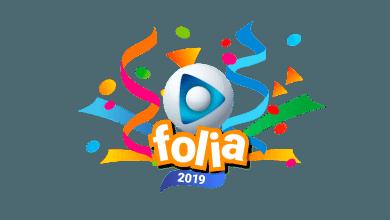 Rede Brasil de Televisão transmite, ao vivo, o Carnaval de Salvador 7