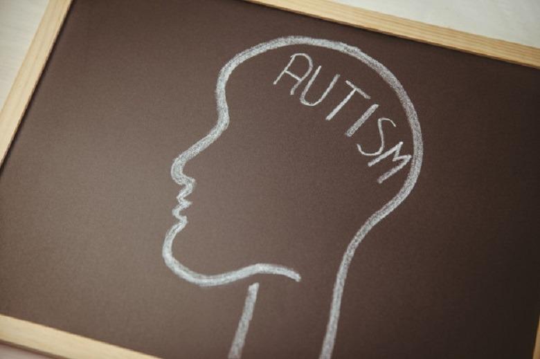 Foto Divulgação: Prevenção e Tratamento do Autismo - Detox Kriyá