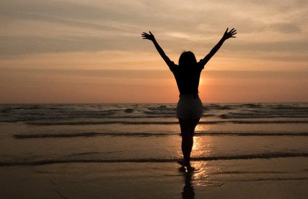 Programa Detox Kriyá: Tudo o Que Você Precisa Saber 1