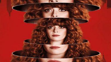 Russian Doll: a dramédia da Netflix que acertou no roteiro 7