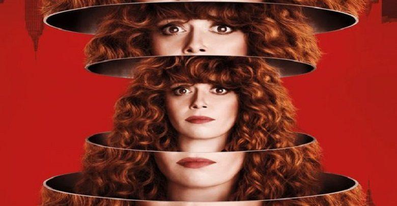 Russian Doll: a dramédia da Netflix que acertou no roteiro 1