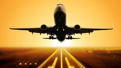 Aéreo nacional - turismoonline.net.br