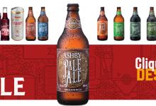 Descubra quais são os estilos de cerveja mais indicados para o outono e como harmonizar com diferentes pratos 9