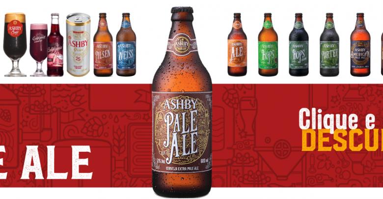 Descubra quais são os estilos de cerveja mais indicados para o outono e como harmonizar com diferentes pratos 1