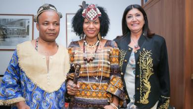 rainha do congo-foto divulgação-uiara zagolin