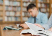 Instituições de ensino superior investem em qualidade e facilidade para atrair estudantes 8