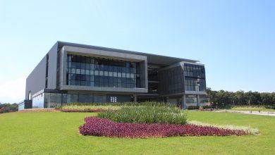 Ágora Tech Park é o novo parque tecnológico de Santa Catarina