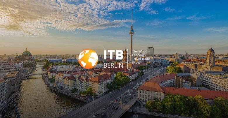 Itb Berlin 2019 - turismonline.net.br