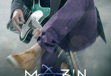 Artista Mazin Silva lança nova música em plataformas digitais 14