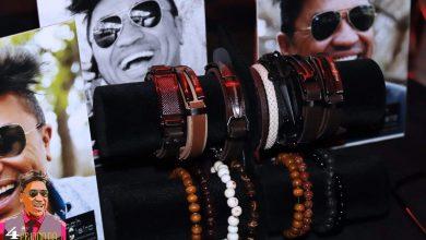 Sebah Vieira lança a sua nova coleção de óculos by Alternativa Óculos 4