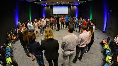 Evento multitemático Redes WeGov acontecerá em Florianópolis - SC 1