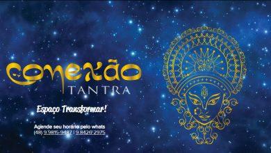 Tanta Terapia - turismonline.net.br