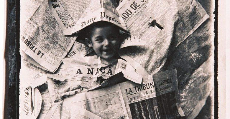 Curso Fotógrafas Imigrantes no Brasil. Foto: Gioconda Rizzo