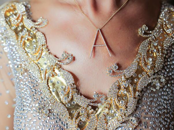 angela pereira-foto claudia lopes-uiara zagolin