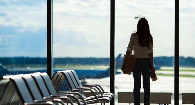Dia do Consumidor - turismoonline.net.br