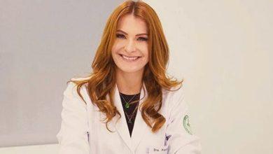 Paula Landi – Especialista em Medicina Estética 4