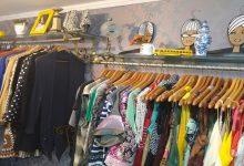 Conheça a ação que ensinou mulheres a montar uma loja de luxo em dois dias 10