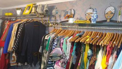 Conheça a ação que ensinou mulheres a montar uma loja de luxo em dois dias 6