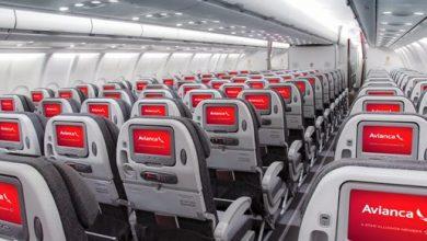 Se agrava situação da Avianca que cancela mais de 170 voos 2