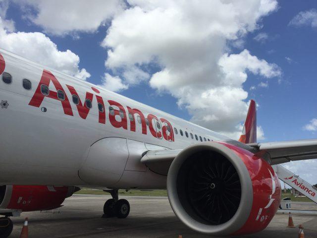 Inadimplência da Avianca causa transtornos a passageiros