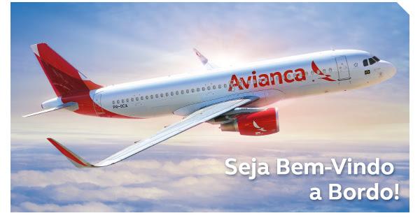 Avianca respita melhor com plano de recuperação judicial aprovado