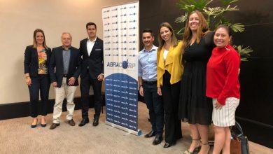 Assembleia Geral Associação Brasileira de Agências de Viagens Corporativas
