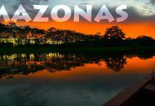 Imprensa alemã da destaque ao turismo no Brasil