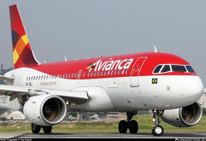 Avianca, de mal a pior, deixa de operar em Guarulhos
