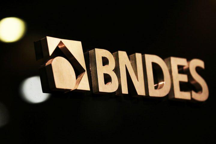 Beto Carrero World recebe R$ 50 milhões do BNDS