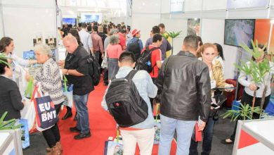 BNT Mercosul, Confira a programação da 25ª edição