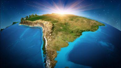 Brasil será homenageado no fórum global de economia do turismo na China